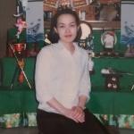 2000年頃の写真