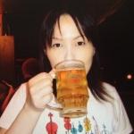 2005年の写真